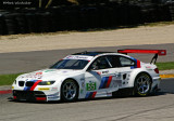 BMW E92 M3 1102
