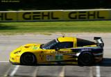 Chevrolet Corvette C6 RGT-004