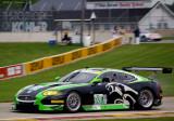 Jaguar XKR RS GT-01/001