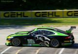 Jaguar XKR RS GT-01/003