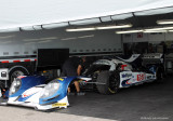 P1-DYSON RACING TEAM INC LOLA B12/60-MAZDA