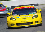 11TH 2-GT JAN MAGNUSSEN/ ANTONIO GARCIA