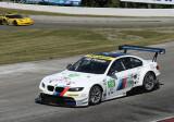 BMW M3 E92 GT #1101 -