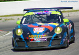 19TH 1-GTC EMILO DI GUIDA/SPENCER PUMPELLY
