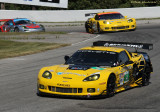 Chevrolet Corvette C6.R ZR1