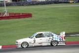 3RD RANDY POBST BMW M5