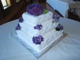 Sarah's wedding 004.JPG