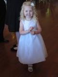 Sarah's wedding 013.JPG