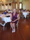 Sarah's wedding 015.JPG