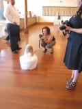 Sarah's wedding 016.JPG