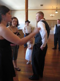 Sarah's wedding 017.JPG