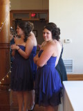 Sarah's wedding 019.JPG
