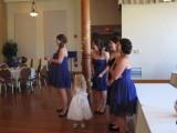 Sarah's wedding 020.JPG