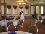 Sarah's wedding 021.JPG