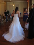 Sarah's wedding 024.JPG