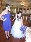 Sarah's wedding 026.JPG