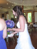 Sarah's wedding 027.JPG
