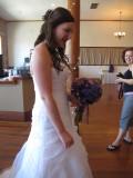 Sarah's wedding 028.JPG