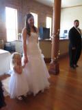 Sarah's wedding 029.JPG