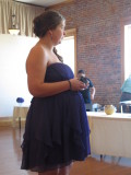 Sarah's wedding 030.JPG