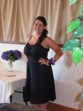 Sarah's wedding 034.JPG
