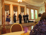 Sarah's wedding 042.JPG