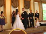 Sarah's wedding 047.JPG