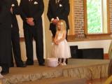 Sarah's wedding 048.JPG
