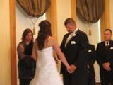 Sarah's wedding 049.JPG