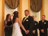 Sarah's wedding 050.JPG