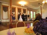 Sarah's wedding 051.JPG