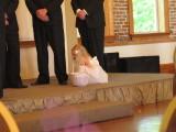 Sarah's wedding 052.JPG
