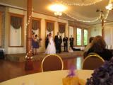 Sarah's wedding 053.JPG