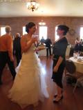 Sarah's wedding 054.JPG