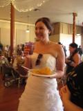 Sarah's wedding 055.JPG