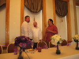 Sarah's wedding 056.JPG