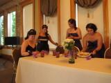 Sarah's wedding 057.JPG