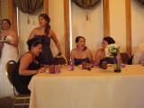 Sarah's wedding 058.JPG