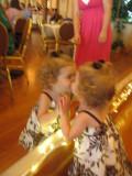 Sarah's wedding 060.JPG
