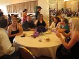 Sarah's wedding 062.JPG