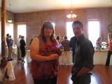 Sarah's wedding 064.JPG
