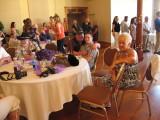 Sarah's wedding 065.JPG