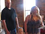 Sarah's wedding 074.JPG