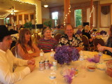 Sarah's wedding 080.JPG