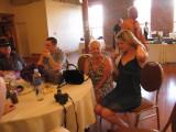 Sarah's wedding 081.JPG