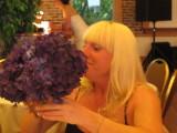Sarah's wedding 091.JPG
