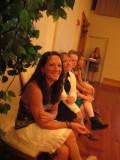Sarah's wedding 094.JPG