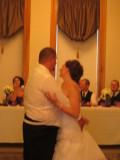 Sarah's wedding 097.JPG