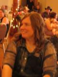 Sarah's wedding 098.JPG