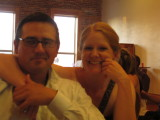 Sarah's wedding 101.JPG